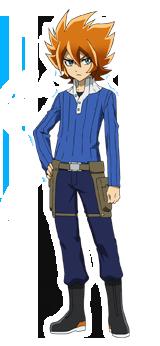 https://static.tvtropes.org/pmwiki/pub/images/shiren_quartzheart_anime.png