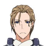 http://static.tvtropes.org/pmwiki/pub/images/shirojiro_bertoni_8239.jpg