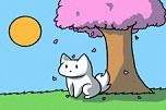 http://static.tvtropes.org/pmwiki/pub/images/shirokami_32.jpg