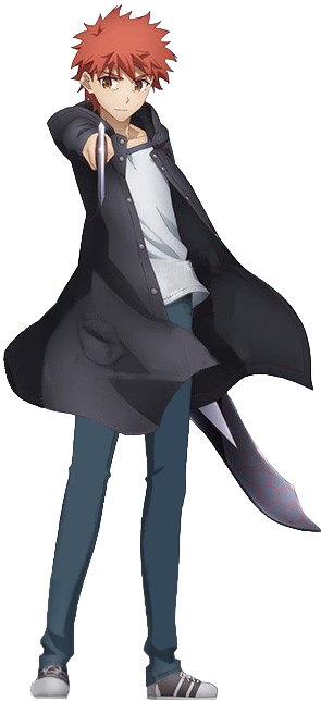 http://static.tvtropes.org/pmwiki/pub/images/shirou_emiya_miyus_brother_anime.png