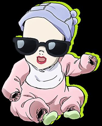 https://static.tvtropes.org/pmwiki/pub/images/shizuka_joestar_anime.png