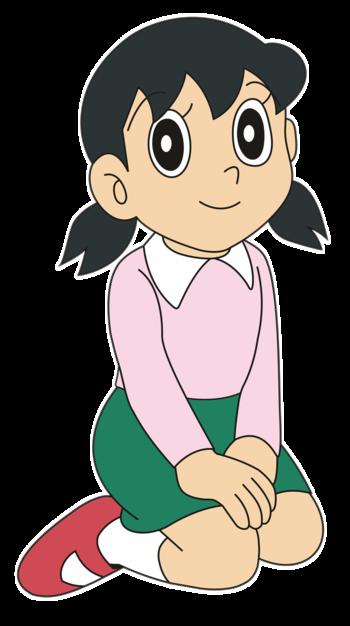 https://static.tvtropes.org/pmwiki/pub/images/shizuka_minamoto_2_3.png