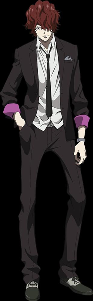 https://static.tvtropes.org/pmwiki/pub/images/sho_hinakawa_anime.png