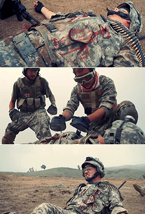 https://static.tvtropes.org/pmwiki/pub/images/shock_troopers_8.png