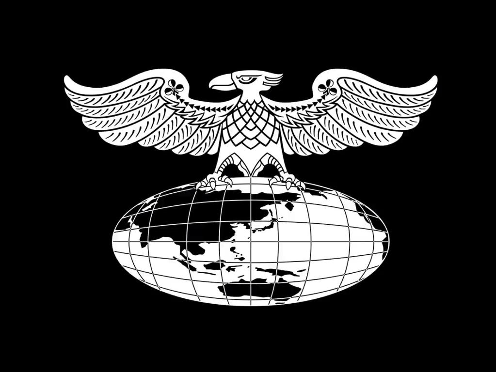 https://static.tvtropes.org/pmwiki/pub/images/shocker_logo_new.png