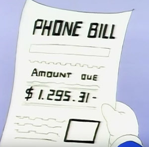 http://static.tvtropes.org/pmwiki/pub/images/shockingly_expensive_bill.jpg