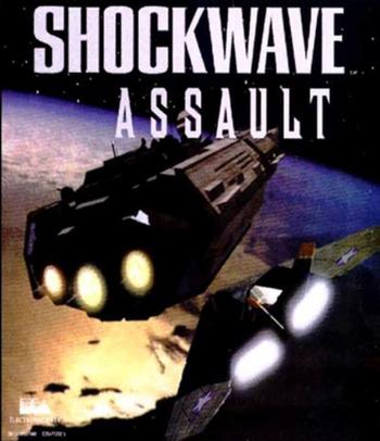 https://static.tvtropes.org/pmwiki/pub/images/shockwave_assault.png