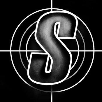 http://static.tvtropes.org/pmwiki/pub/images/shoddyast_logo.jpg