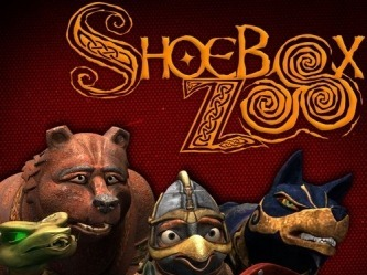 https://static.tvtropes.org/pmwiki/pub/images/shoebox_zoo_3.jpg