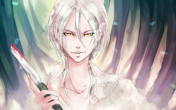 http://static.tvtropes.org/pmwiki/pub/images/shogo_makishima_by_t2pu_d5sog9f.png
