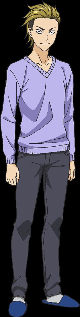 https://static.tvtropes.org/pmwiki/pub/images/shoji_sato_anime.png