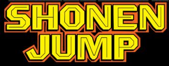 https://static.tvtropes.org/pmwiki/pub/images/shonen_jump_logo.png
