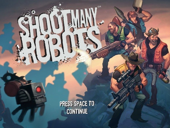 https://static.tvtropes.org/pmwiki/pub/images/shoot_many_robots.png