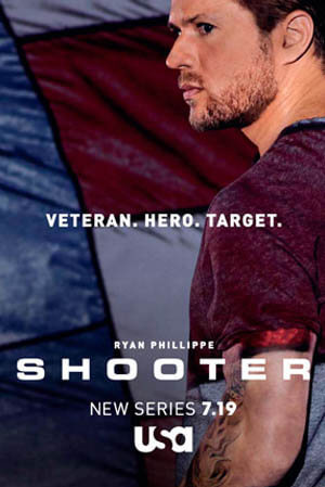 Shooter Series Tv Tropes
