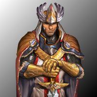 https://static.tvtropes.org/pmwiki/pub/images/shop_heroes_edward.jpg