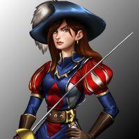 https://static.tvtropes.org/pmwiki/pub/images/shop_heroes_irene.jpg