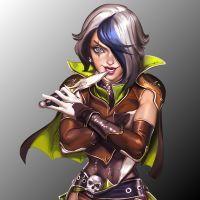 https://static.tvtropes.org/pmwiki/pub/images/shop_heroes_mila.jpg