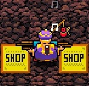 https://static.tvtropes.org/pmwiki/pub/images/shopkeeper.jpg