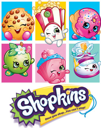 shopkins toys tv tropes