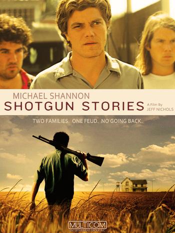 https://static.tvtropes.org/pmwiki/pub/images/shotgun_stories.jpg