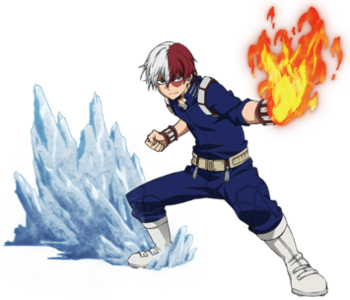 https://static.tvtropes.org/pmwiki/pub/images/shoto_todoroki_action.png