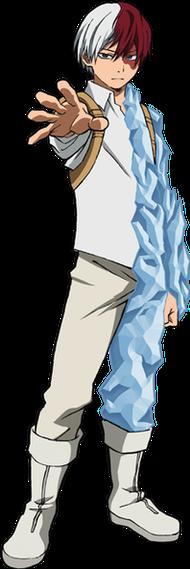 https://static.tvtropes.org/pmwiki/pub/images/shoto_todoroki_hero_costume_v1.png