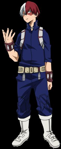 https://static.tvtropes.org/pmwiki/pub/images/shoto_todoroki_hero_coustume_v3_anime.png