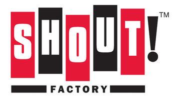 https://static.tvtropes.org/pmwiki/pub/images/shout_factory_logo_6.jpg