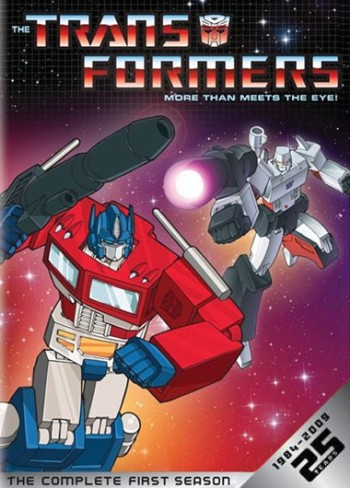 https://static.tvtropes.org/pmwiki/pub/images/shoutfactory_thetransformers_season1_7123.jpg