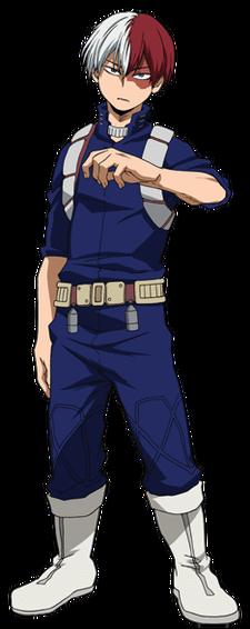 http://static.tvtropes.org/pmwiki/pub/images/shouto_todoroki_full_body_second_hero_costume.png