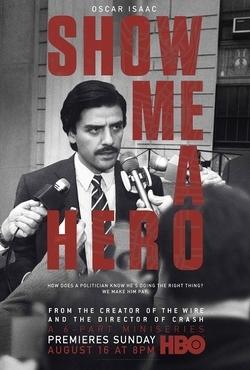 https://static.tvtropes.org/pmwiki/pub/images/show_me_a_hero_poster.jpg