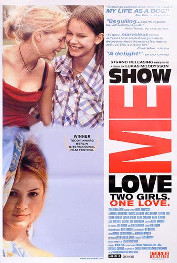 https://static.tvtropes.org/pmwiki/pub/images/show_me_love_poster.jpg