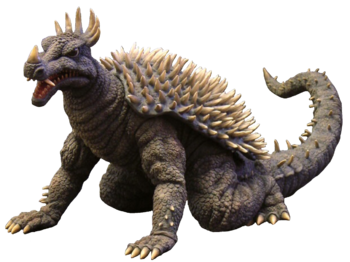 https://static.tvtropes.org/pmwiki/pub/images/showa_anguirus_transparent_ver_3__by_jacksondeans_dd2jyss_fullview.png