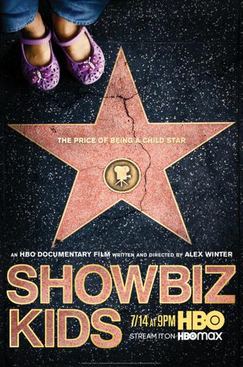 https://static.tvtropes.org/pmwiki/pub/images/showbizkids.png