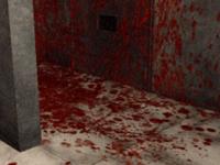 http://static.tvtropes.org/pmwiki/pub/images/shower_death.png