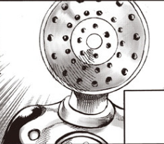 https://static.tvtropes.org/pmwiki/pub/images/showerhead.png