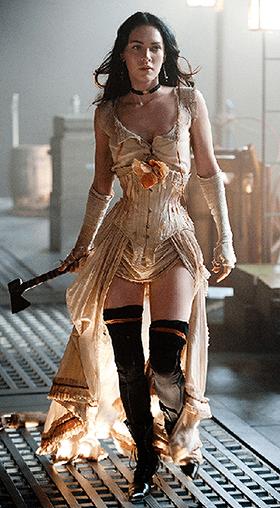 https://static.tvtropes.org/pmwiki/pub/images/showgirl_skirt.png