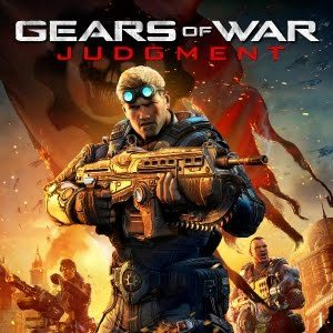 Gears of War (Video Game) - TV Tropes