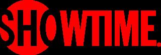 https://static.tvtropes.org/pmwiki/pub/images/showtime_logo.png