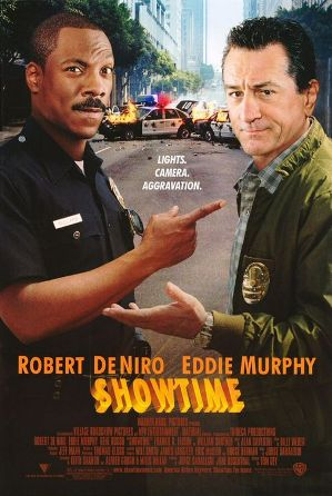 http://static.tvtropes.org/pmwiki/pub/images/showtime_movie_eddie_robert_7504.jpg