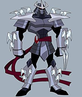 http://static.tvtropes.org/pmwiki/pub/images/shredder_utom.PNG