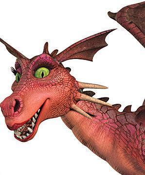 https://static.tvtropes.org/pmwiki/pub/images/shrek_dragon.jpg