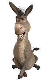 https://static.tvtropes.org/pmwiki/pub/images/shrek_of_donkey_fame_2389.jpg