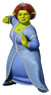 http://static.tvtropes.org/pmwiki/pub/images/shrek_of_fiona_fame_2617.jpg