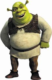http://static.tvtropes.org/pmwiki/pub/images/shrek_of_shrek_fame_1781.jpg