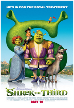 http://static.tvtropes.org/pmwiki/pub/images/shrek_the_thiiiiiiird_8978.png