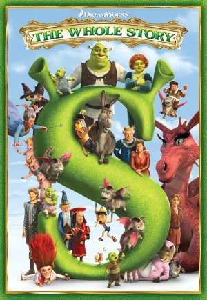 http://static.tvtropes.org/pmwiki/pub/images/shrekseries.jpg