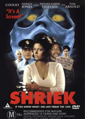 http://static.tvtropes.org/pmwiki/pub/images/shriek_cover_4789.jpg