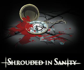 https://static.tvtropes.org/pmwiki/pub/images/shrouded_in_sanity.png