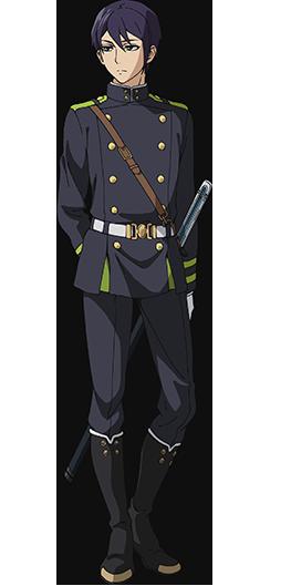 https://static.tvtropes.org/pmwiki/pub/images/shsaku_iwasaki_anime.png